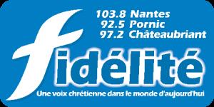 fidelite_radio_logo-300x150