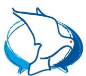 logo-300x265 CCB F