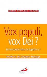 vox-populi-vox-dei